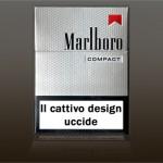 marlboro_1