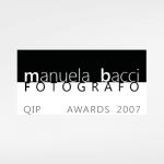 manuela-bacci-logo