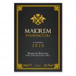 2012_Etichetta-maiorem-2010