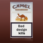 bad_design_kills