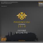 concept_etichette_piandaccoli