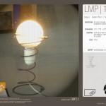lmp_1_globo