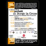 unopertutti_carta