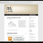 unopertutti_web
